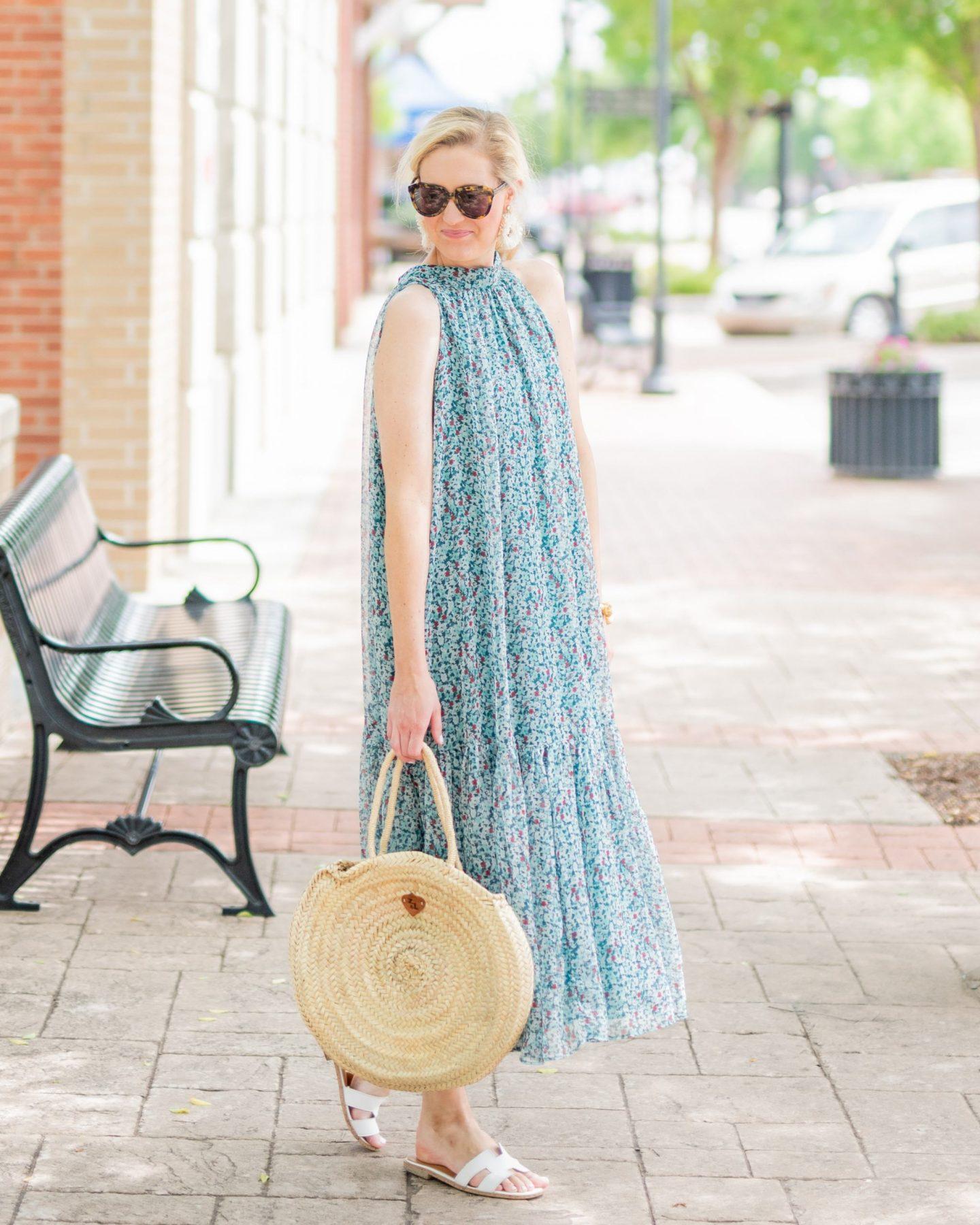 walmart we dress america textile dress