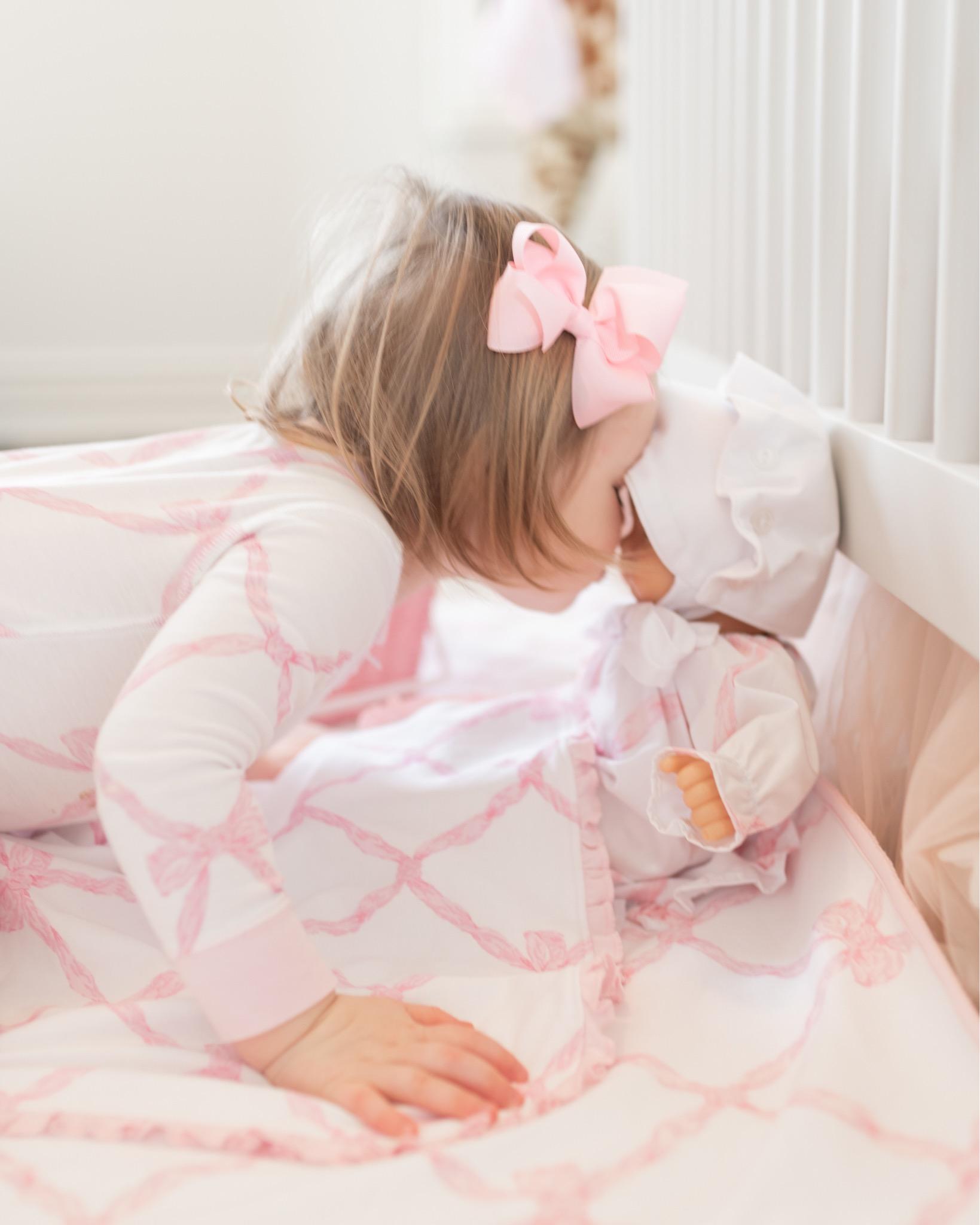Beaufort Bonnet Pink Price Party Sale